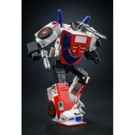 ToyWorld TW-GS01 Lansia